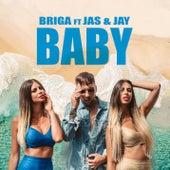 Baby di Briga