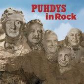 Puhdys in Rock von PUHDYS