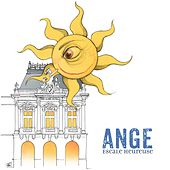 Escale heureuse by Ange