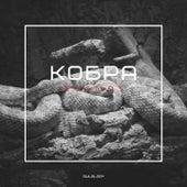 Кобра de Kosmos