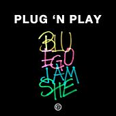 Plug 'n Play di Rodolfo Zagari