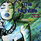 Moonglow by Nightlife