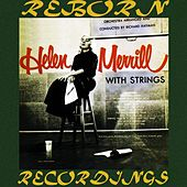 Helen Merrill With Strings (HD Remastered) by Helen Merrill