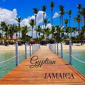 Jamaica by Gyptian