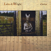 Curios by Lehto and Wright