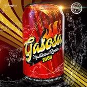 Gasosa (Remix 2050) by Mastik Soul