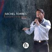 La Purita Verdad (En Vivo) de Michel Torres