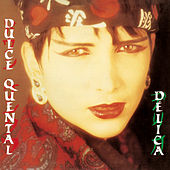Délica by Dulce Quental