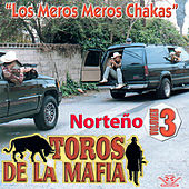 Toros de la Mafia