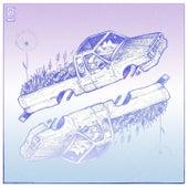 Carwash by Goosetaf