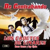 De Contrabando de Los Cadetes De Linares