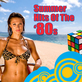 Summer Hits of the '80s (Re-Recorded / Remastered Versions) de Various Artists