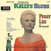 Songs From Pete Kelly's Blues by Ella Fitzgerald
