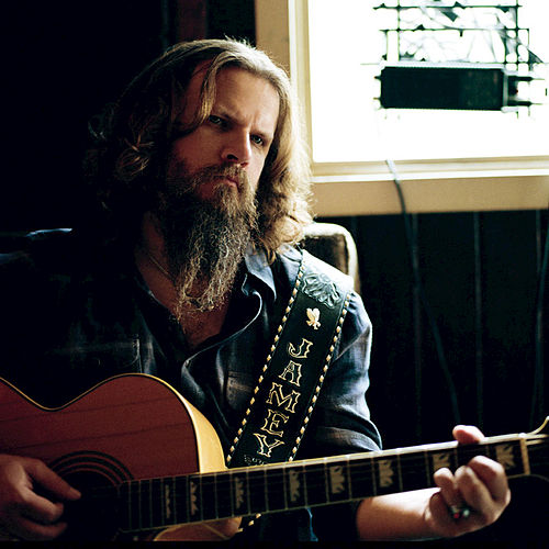 Macon by Jamey Johnson