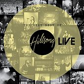 The Very Best Of Hillsong Live by Hillsong Worship