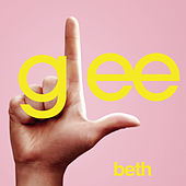 Beth (Glee Cast Version) de Glee Cast