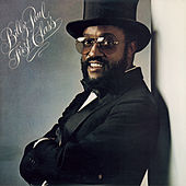First Class by Billy Paul