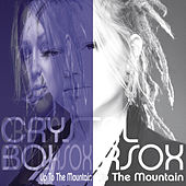 Up To The Mountain by Crystal Bowersox