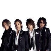 I Love Rock'n Roll by L'Arc-en-Ciel