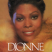 Dionne (1979 Album) by Dionne Warwick