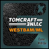 Come with Us de Tomcraft
