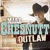 Need a Little Time Off for Bad Behavior by Mark Chesnutt