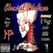 Chemical Imbalance de Various Artists