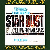"The ""Original"" Lionel Hampton Stardust (HD Remastered) de Lionel Hampton"