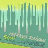 Sun, Summer de Markus Raivan