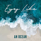 Eyes Like an Ocean: Back in Time, Acoustic Covers von Various Artists