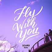 Fly With You (Scaro Remix) de Black 'N' Blue
