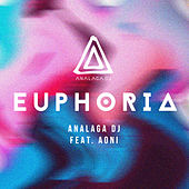 Euphoria by Analaga