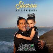 Sharon (Salsa) de Checo Acosta