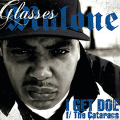 I Get Doe by Glasses Malone