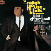 Rough House Blues by Lou Donaldson