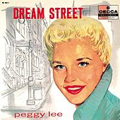 Dream Street by Peggy Lee