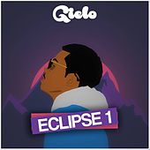 Eclipse 1 by Gielo