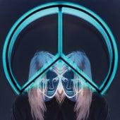 Peace: Remixes by Alison Wonderland