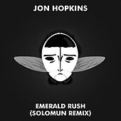 Emerald Rush (Solomun Remix) de Jon Hopkins