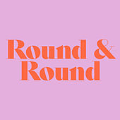Round and Round by Geowulf
