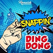 Snapping' de Ding Dong