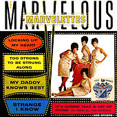 Marvelous Marvelettes by The Marvelettes