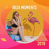 2019 Ibiza Moments – Summer Chill Out, Deep Relax, Pure Chillout Vibes, Chillout Bar Relax, Beach Music, Summer Ibiza von Acoustic Chill Out