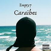 Caraïbes by Empty7