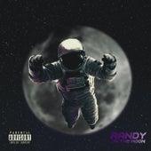 On The Moon von Randy
