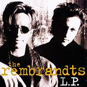 L.P. by The Rembrandts