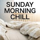 Sunday Morning Chill de Various Artists