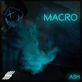Macro de Ash