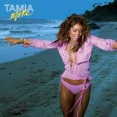 More de Tamia