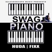 Swag Piano by DJ Fixx